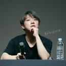 240716-ftisland-fansign-event-myeongdong-38