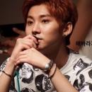 240716-ftisland-fansign-event-myeongdong-40