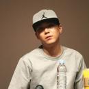240716-ftisland-fansign-event-myeongdong-49