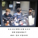240912-ft-island-sbs-power-fm-10