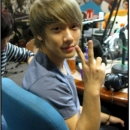 240912-ft-island-sbs-power-fm-14