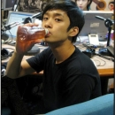 240912-ft-island-sbs-power-fm-2