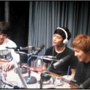 240912-ft-island-sbs-power-fm-9