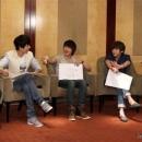 250512-ft-island-interview-taiwan-1