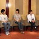 250512-ft-island-interview-taiwan-13