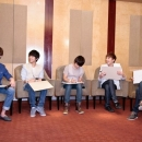 250512-ft-island-interview-taiwan-17