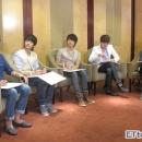 250512-ft-island-interview-taiwan-20