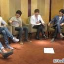 250512-ft-island-interview-taiwan-22