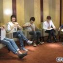 250512-ft-island-interview-taiwan-23