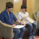 250512-ft-island-interview-taiwan-26