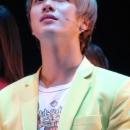 04-251112-minhwan-musical-gwanghwamun-sonata