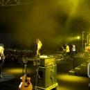 260512-playftisland-taiwain-photos-officielles-3