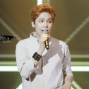 260714-hongki-proposal-hong-kong-1