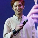 260714-hongki-proposal-hong-kong-20