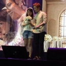 260714-hongki-proposal-hong-kong-23