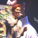 260714-hongki-proposal-hong-kong-24