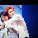260714-hongki-proposal-hong-kong-26