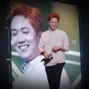 260714-hongki-proposal-hong-kong-44