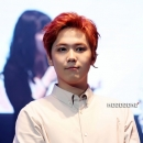 260714-hongki-proposal-hong-kong-57