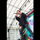 ft-island-mezamashi-live-japon10