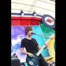 ft-island-mezamashi-live-japon8