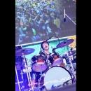 ft-island-mezamashi-live-japon9
