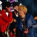02-291212-ftisland-sbs-gayo-daejun-special-stage