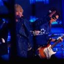 03-291212-ftisland-sbs-gayo-daejun-special-stage