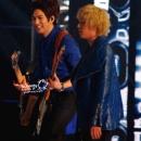 05-291212-ftisland-sbs-gayo-daejun-special-stage