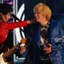 06-291212-ftisland-sbs-gayo-daejun-special-stage