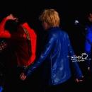 07-291212-ftisland-sbs-gayo-daejun-special-stage