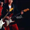 08-291212-ftisland-sbs-gayo-daejun-special-stage
