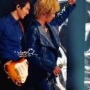 09-291212-ftisland-sbs-gayo-daejun-special-stage