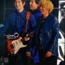 10-291212-ftisland-sbs-gayo-daejun-special-stage