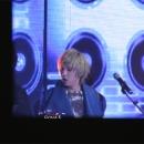 13-291212-ftisland-sbs-gayo-daejun-special-stage