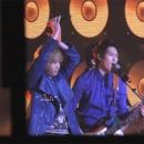 15-291212-ftisland-sbs-gayo-daejun-special-stage
