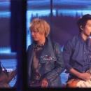 16-291212-ftisland-sbs-gayo-daejun-special-stage