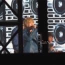 18-291212-ftisland-sbs-gayo-daejun-special-stage