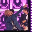 19-291212-ftisland-sbs-gayo-daejun-special-stage