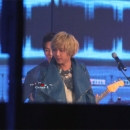 22-291212-ftisland-sbs-gayo-daejun-special-stage