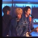 23-291212-ftisland-sbs-gayo-daejun-special-stage