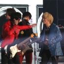24-291212-ftisland-sbs-gayo-daejun-special-stage