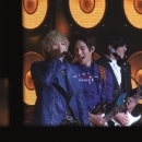 25-291212-ftisland-sbs-gayo-daejun-special-stage
