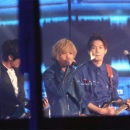 26-291212-ftisland-sbs-gayo-daejun-special-stage