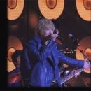 27-291212-ftisland-sbs-gayo-daejun-special-stage