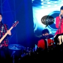 31-291212-ftisland-sbs-gayo-daejun-special-stage
