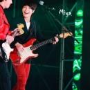 33-291212-ftisland-sbs-gayo-daejun-special-stage