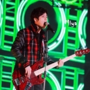 34-291212-ftisland-sbs-gayo-daejun-special-stage