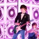 36-291212-ftisland-sbs-gayo-daejun-special-stage