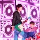 37-291212-ftisland-sbs-gayo-daejun-special-stage